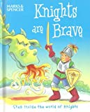 img - for Knights Are Brave : book / textbook / text book