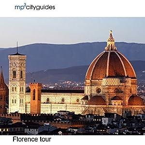 Florence Tour Walking Tour