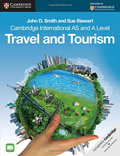 cambridge international as and a level business studies revision guide cambridge international as a