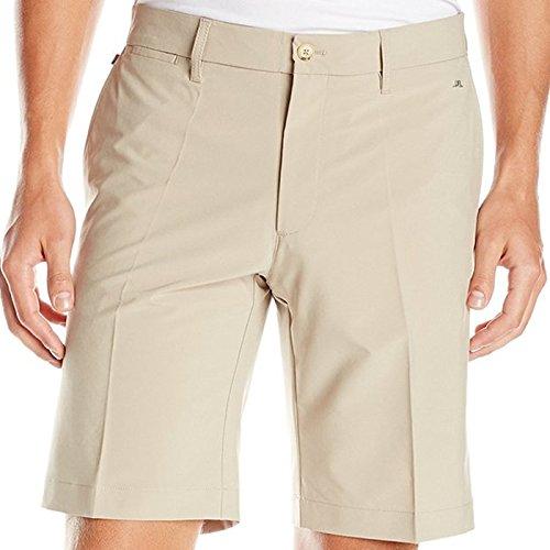 jlindeberg-mens-m-eloy-slim-fit-micro-stretch-short-beige-34