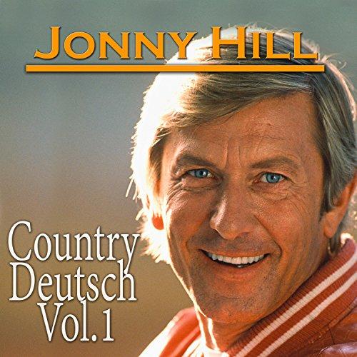 Amazon.com: Locker vom Hocker: Jonny Hill: MP3 Downloads