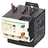 Square D. Company LRD14 7.0-10.0Amp Overload Relay