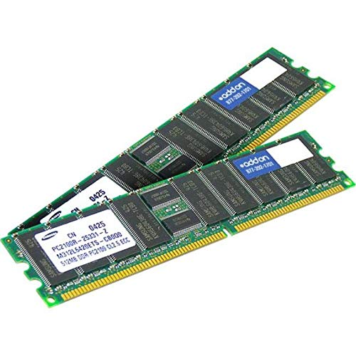 512mb Dram F Cisco ASA 5510 OEM Approved Factory Original