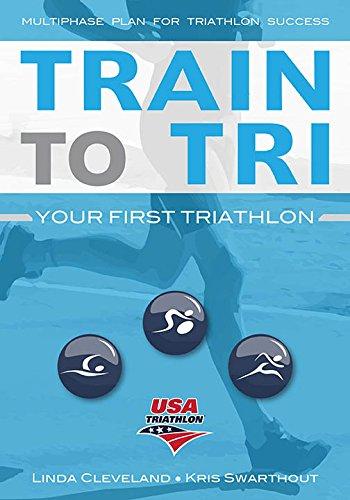 train-to-tri-your-first-triathlon