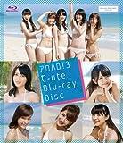 アロハロ!3 ℃-ute(Blu-ray Disc)