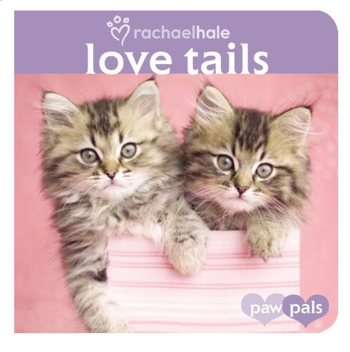 Love Tails (Paw Pals)