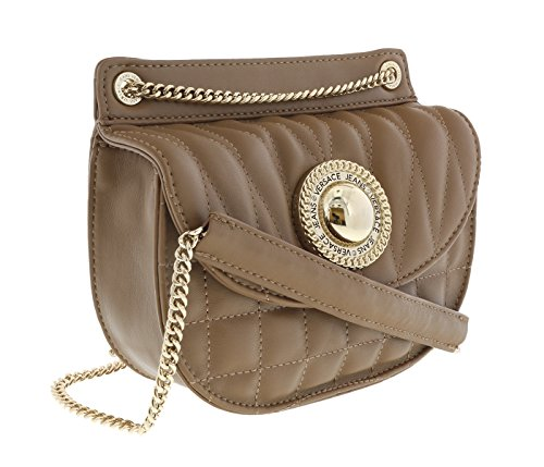 Versace-EE1VQBBY5-E148-OASI-Shoulder-Bag