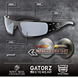 Gatorz Eyewear, Magnum 2.0 Asian Fit