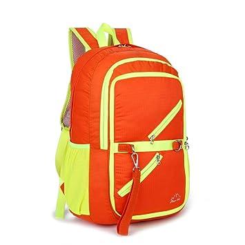 Shining-bag Macutos de Senderismo Marcha Packs y Bolsas de ...