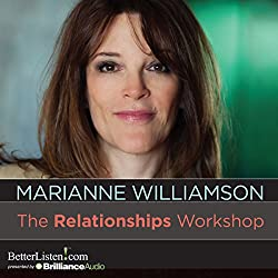 The Relationships Workshop
