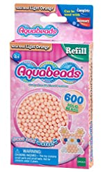 Sylvanian Families 32618 Aquabeads Solid...