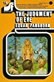 The Judgment of Eve (SF Rediscovery Series #18)