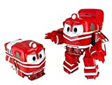 car robot transformer - Animation Characters