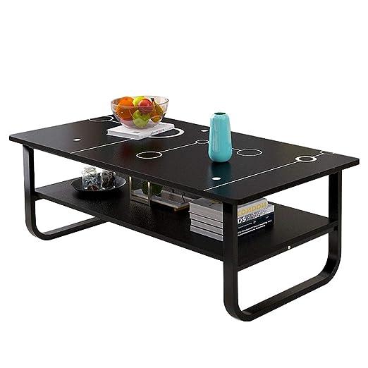 Mesas de centro mesa de centro Mesa de centro de la sala Mesa de té de