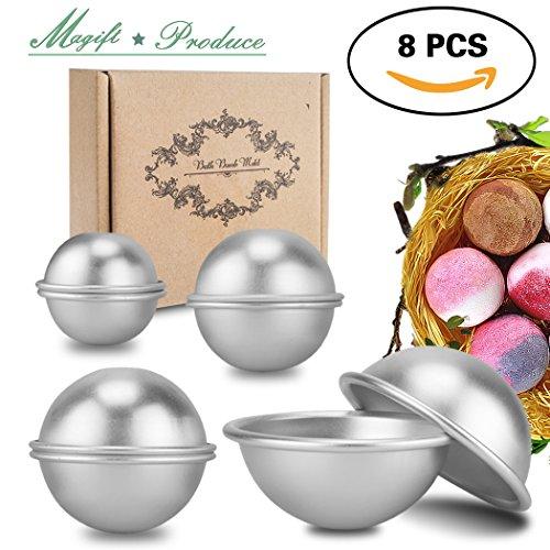 Magift Pieces Unique Recipes Perfect product image