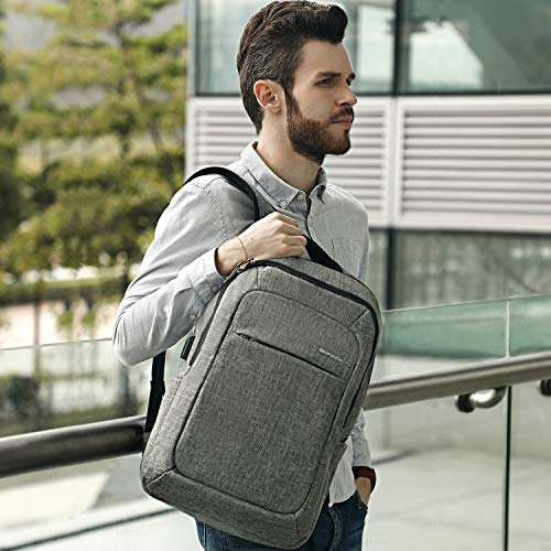 backpack for graphic designers