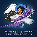 Corel PaintShop Pro 2022 Ultimate   Photo Editing