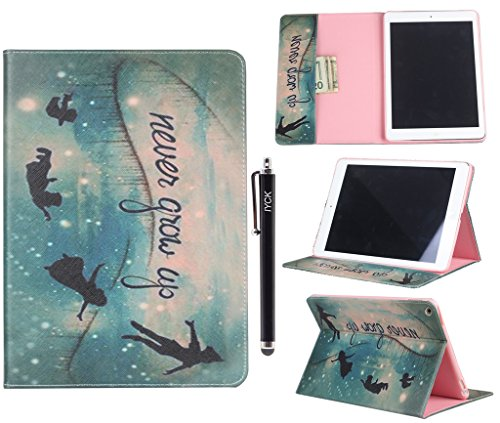 ipad mini 2 case disney - 5