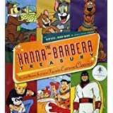 The Hanna-Barbera Treasury