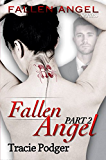 Fallen Angel, Part 2: Fallen Angel Series - A Mafia Romance