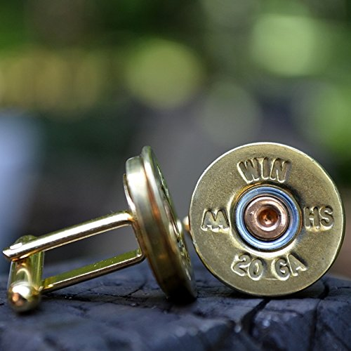 Where to find winchester aa 20 gauge?