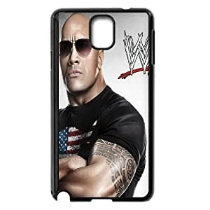 Generic Case WWE For Samsung Galaxy Note 3 N7200 667Y7H7918