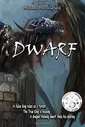 Dwarf - A Legend Is Born