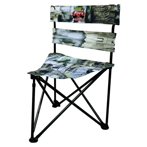 The 4 Best Hunting Blind Chairs Reviews 2019