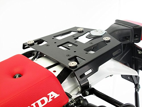 SW-MOTECH STEEL-RACK To Fit Many Top Case Styles for Honda XR650L