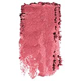 NYX PROFESSIONAL MAKEUP Sweet Cheeks Shimmer Blush, Day Dream