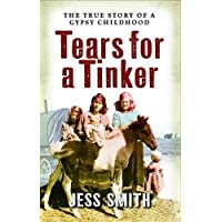 Tears for a Tinker (Jessie's Journey)