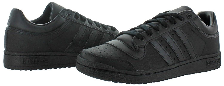 Amazon.com | adidas Originals Men's Top Ten LO Fashion Sneaker | Fashion  Sneakers