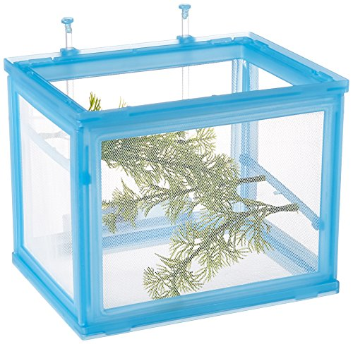 Pen Plax NB2 Net Breeder Deluxe (Fish Tank Fry Holder)