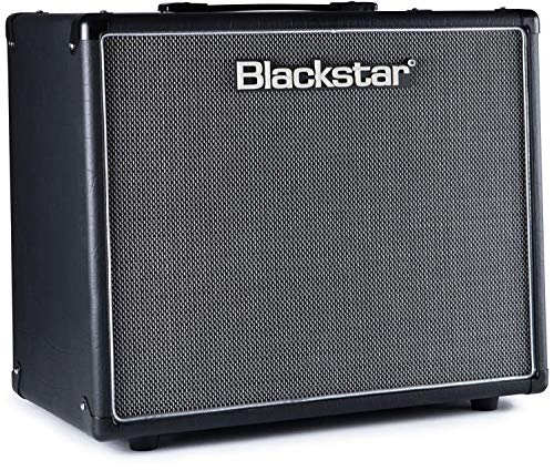 Blackstar HT112OC MkII 1x12 Inches Slanted Front...