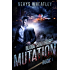 Mutation (Blood Survivors Book 1)