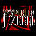 Exposing the Spirit of Jezebel Speech by Juanita Bynum