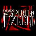 Exposing the Spirit of Jezebel Speech by Juanita Bynum