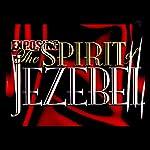 Exposing the Spirit of Jezebel | Dr. Juanita Bynum