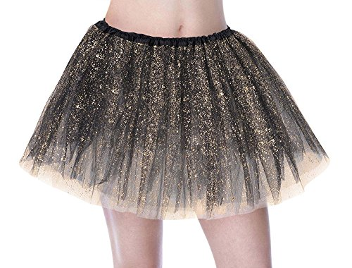 Jasmine Running Costume Tutu Adult Women¡¯s Halloween Dress Up Tutu -
