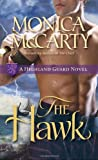 The Hawk: A Highland Guard Novel