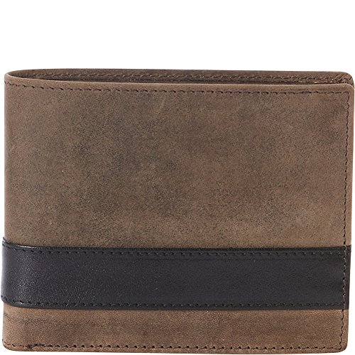 mancini-leather-goods-colorado-collection-mens-rfid-center-wing-wallet-faded