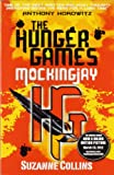 Mockingjay (part III of The Hunger Games Trilogy)