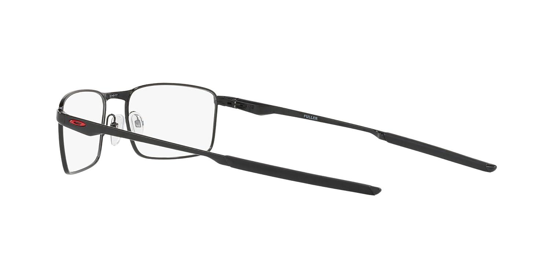 ac8e63099e Amazon.com  OAKLEY OX3227 - 322703 FULLER Eyeglasses 55mm  Clothing