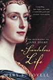 img - for A Scandalous Life: The Biography of Jane Digby book / textbook / text book