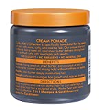 Cantu Shea Butter Men's Collection Cream