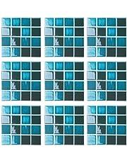 IMIKEYA 15 stuks muurstickers 3D tegels zelfklevende muurtegels muurstickers muursticker muursticker muursticker muursticker muursticker muursticker muursticker muursticker wandsticker wandtegels wandsticker wandsticker wandsticker wandsticker wandsticker wandsticker wandsticker wandsticker wandsticker wandsticker wandsticker wandsticker wandsticker wandsticker wandsticker wandsticker Stickers Muursticker Muursticker Muursticker Muursticker