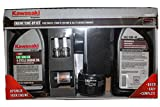 #3: Kawasaki 99969-67425 Tune Up Kit for FR series engines FR651V-FR691V-FR730V and FS Series engines FS481V-FS541V-FS600V-FS651C-FS691V-FS730V