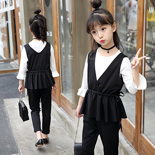 97c10f25300b7 P.travel(ピ・トラベル) 韓国子供服 キッズフォーマル 入学式 女の子 ...