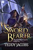 Download Sword Bearer: Return of the Dragons Book 1 in PDF ePUB Free Online
