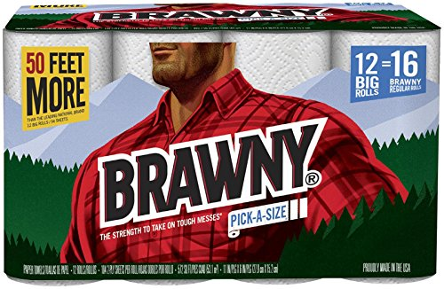 brawny-paper-towels-pick-a-size-big-roll-white-12-pack
